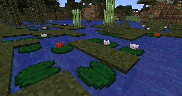 Default-3D-resource-pack-9