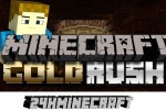Gold-rush-map-1
