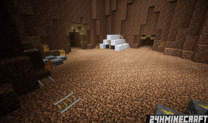 Gold-rush-map-by-merphin-1