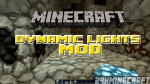 dynamic-lights-mod-1