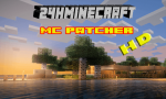 mcpatcher-hd-feature
