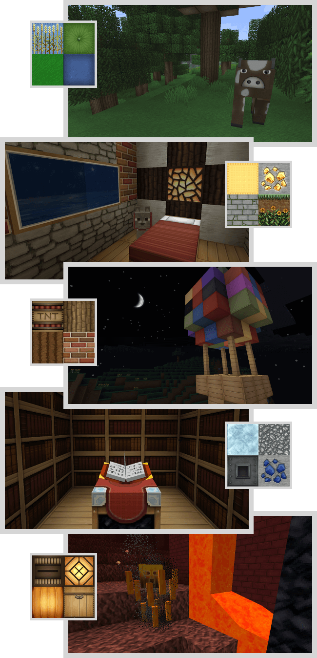 soartex-fanver-texture-pack-1