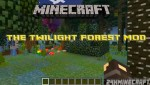 the-twilight-forest-mod-install