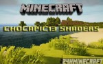 chocapic13-shaders-mod-18