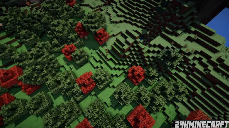 chocapic13-shaders-mod-4