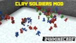clay-soldiers-mod-1