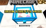 iron-chests-screenshot