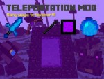 the-teleportation-mod