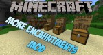 More-Enchantments-Mod-2