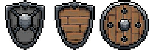 Battlegear-2-resource-pack-8
