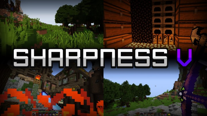 Sharpness-pvp-resource-pack