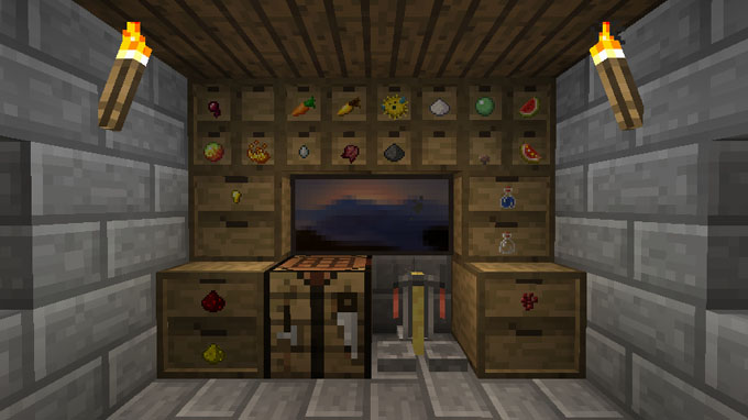 Storage-Drawers-Mod-7