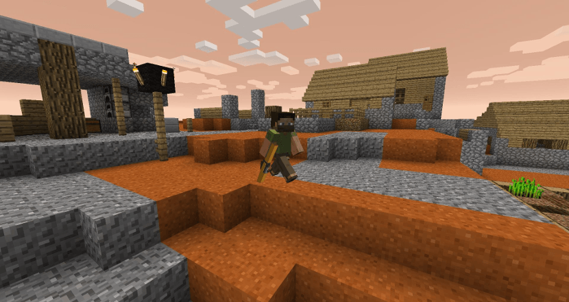 Flan's Mod for Minecraft (1.12/1.10.2/1.8.9/1.7.10)