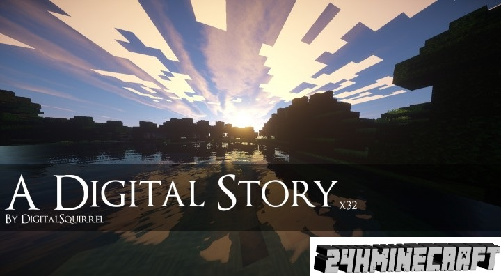 a-digital-story-resource-pack