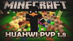 huahwi-pvp-resource-pack-1