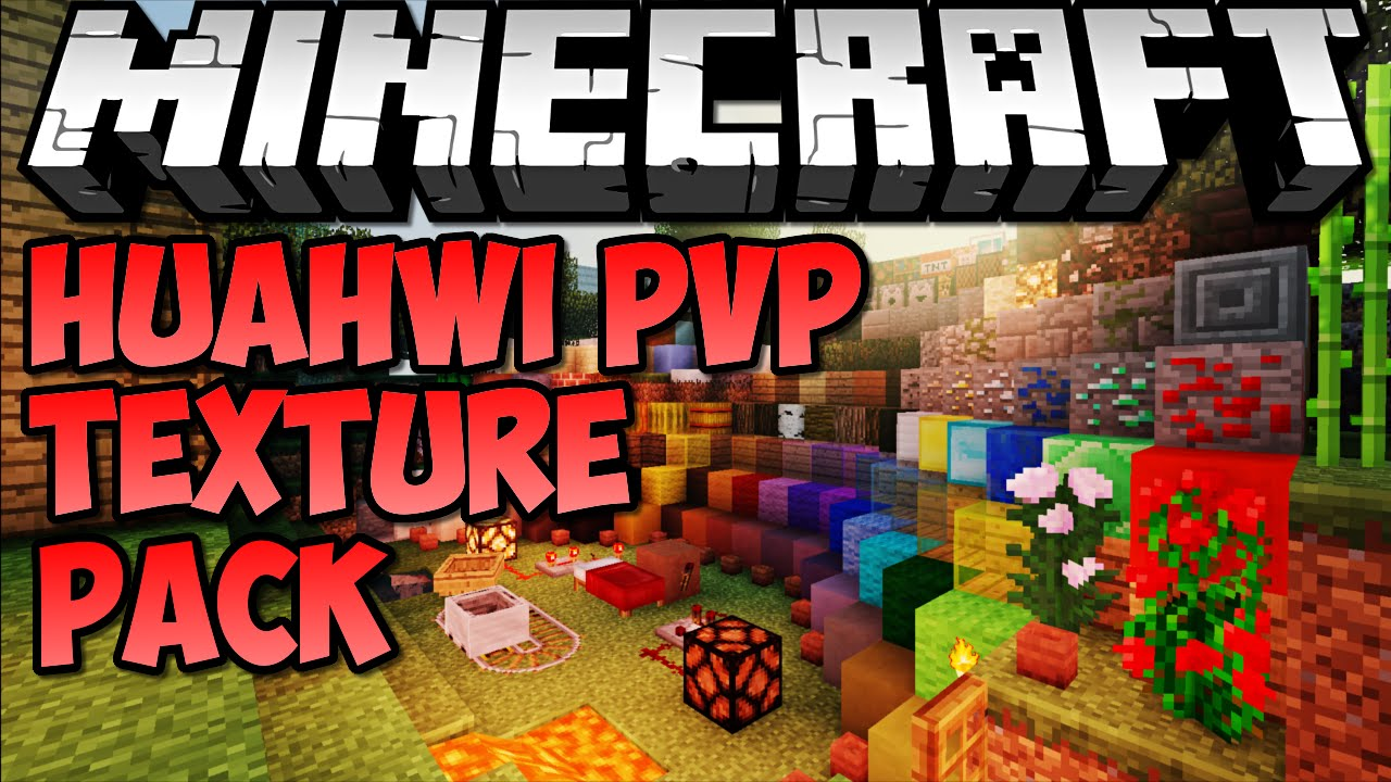 huahwi-pvp-resource-pack-2