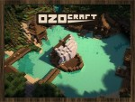 ozocraft-resource-pack-1
