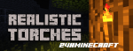 realistic-torches-mod