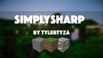 simplysharp-resource-pack
