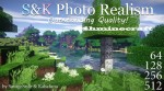 sk-photo-realism-resource-pack-1