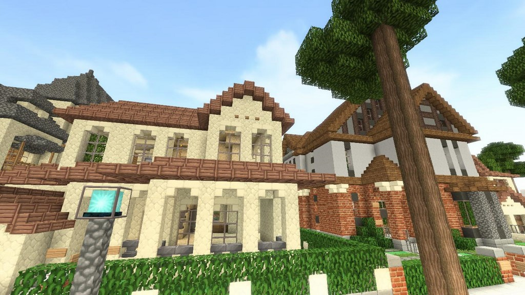 Equanimity-Resource-Pack-for-minecraft-1