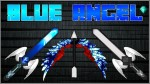 blue-angel-pvp-resource-pack-1
