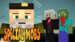 Special-Mobs-Mod
