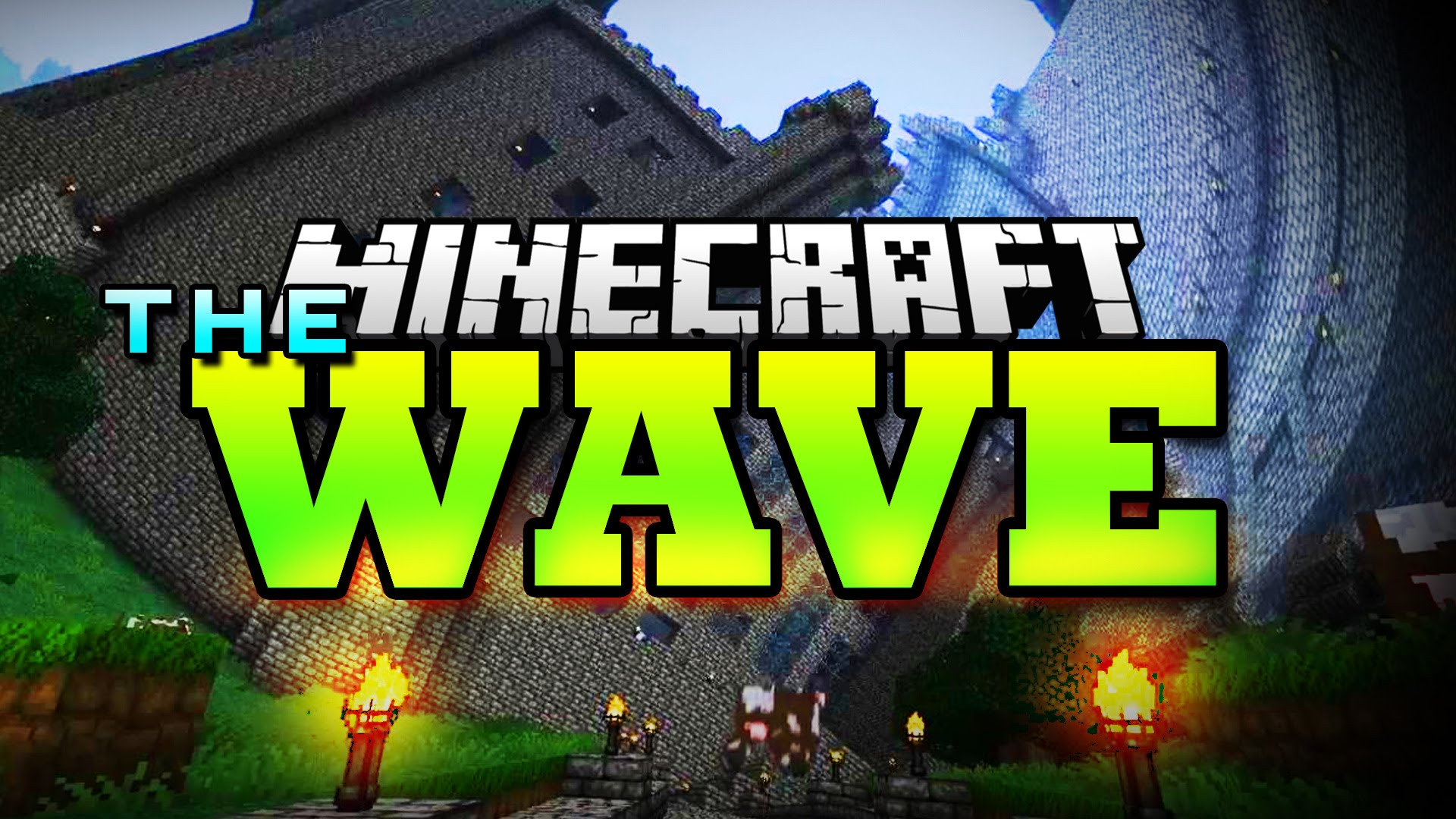 wave-shaders-mod