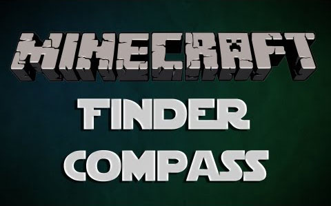 Finder-Compass-Mod