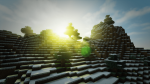 werrus-shaders-2