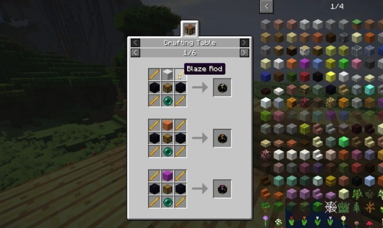 Ender-Storage-Mod-Crafting-Recipes-1