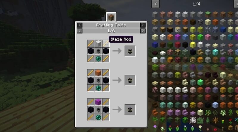 Ender-Storage-Mod-Crafting-Recipes-2