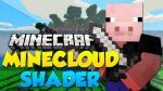 MineCloud-Shaders