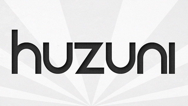 Huzuni Hacked Griefing Client for Minecraft 1.10.2