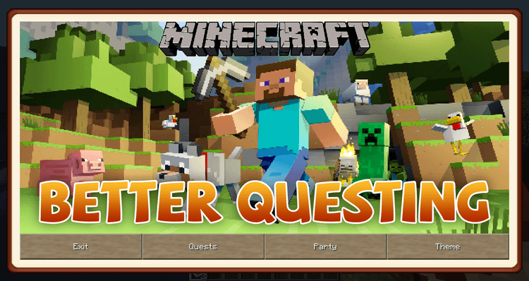 better-questing-mod-for-minecraft-logo