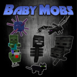 baby-mobs-mod-1-1