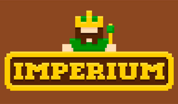 Imperium Map for Minecraft 1.10.2