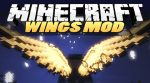 cosmetic-wings-mod