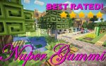 nuper-gummi-resource-pack-for-minecraft