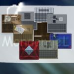 mondengel-resource-pack-4