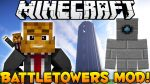 Battle-Towers-Mod-img