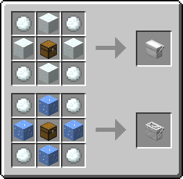 Coolers-Mod-Recipes