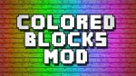 Flat-Colored-Blocks-Mod