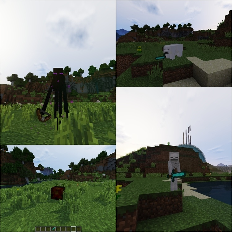 Metamorpth-Mod-for-Minecraft-3