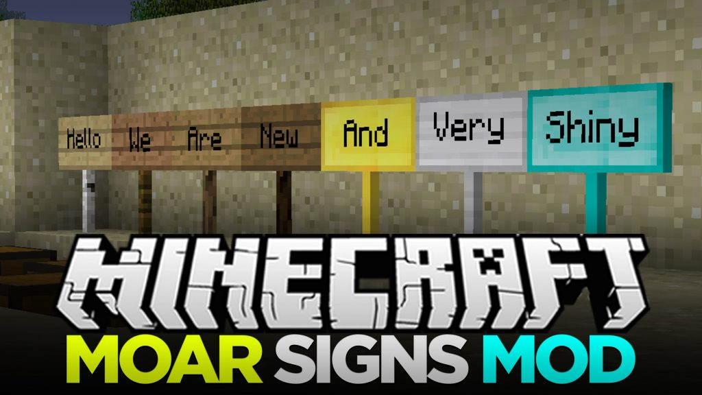 MoarSigns-Mod-1024x576