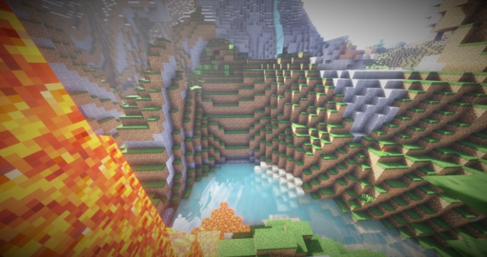 grand-eclipse-resource-pack-3