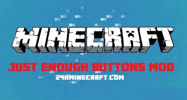 just-enough-buttons-mod-image