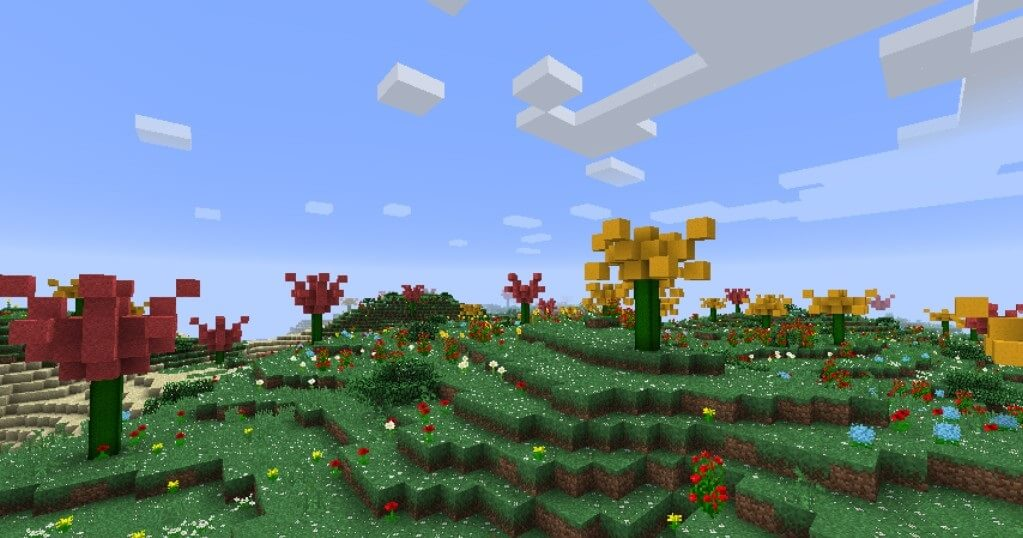 Biomes-O-Plenty-Mod-Screenshots-53