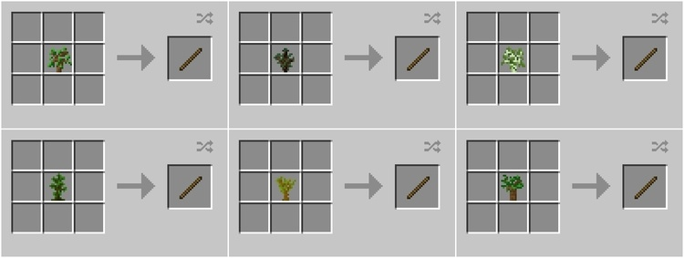 pams-simple-recipes-mod-for-minecraft-01