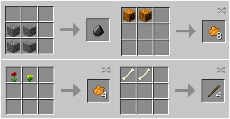 pams-simple-recipes-mod-for-minecraft-02